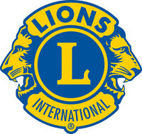 The Selkirk and District Lions Club semi-annual Craft/Flea Marke