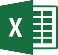 Excel VBA, Excel Spreadsheet Automation & Help