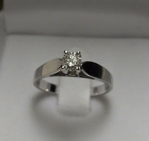 I am selling my 10kt and 14kt gold Diamond Engagement Rings