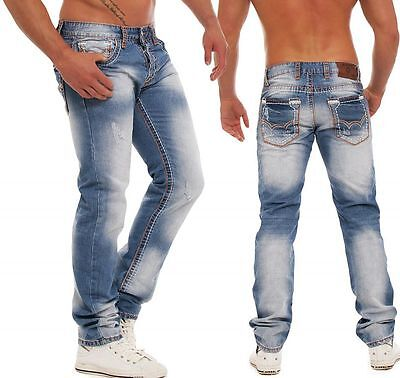 Jeansnet Skinny Jeans