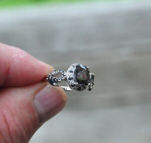 Incredible prices on genuine earth mined gemstone jewellery . Kitchener / Waterloo Kitchener Area image 6