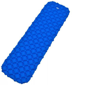 Ultralight Camping/Hiking Sleep Pad- (New)