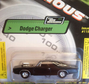 The Fast and The Furious RARE LIMITED +, diecast, see all photos