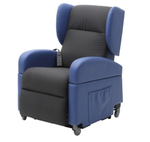 Lift Chair - Hardly Used, bought in January.