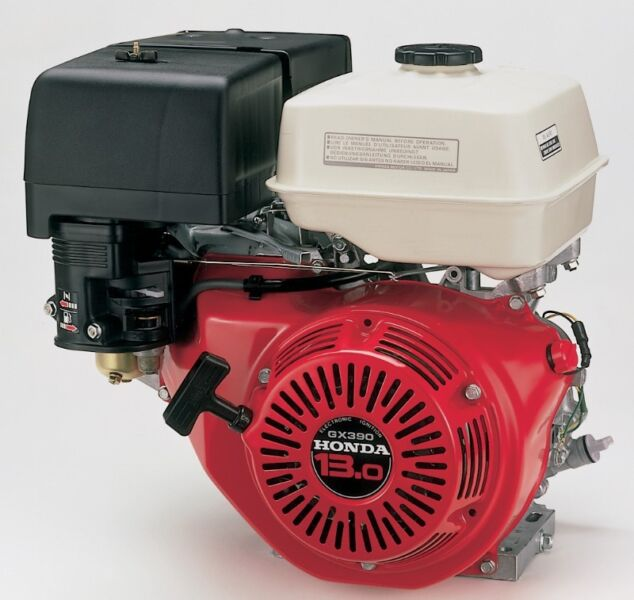 Honda engines for sale gx160 gx270 gx390 gx630 and for Small honda motors for sale