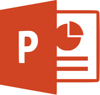 **WANTED**ASAP-TODAY**SEEKING POWERPOINT PROFESSIONAL**