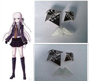 Danganronpa-Kyoko-Kirigiri-Costume-SIM-Plus-Pined-On-Costume-Cloth