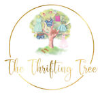 the.thrifting.tree