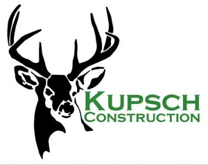 Kupsch Construction
