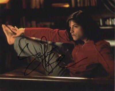 Selma Blair Cruel Intentions Autographed Signed 8X10 Photo Coa  4