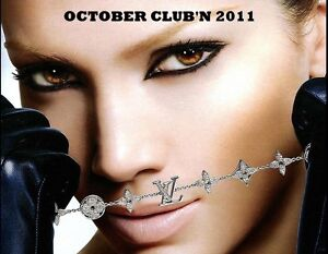 Promo-Video-Compilation-Techno-DVD-October-Clubn-2011-ONLY-New-Promo-on-Ebay