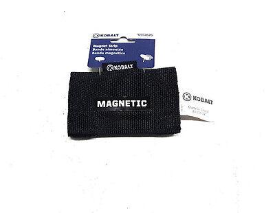 Kobalt Magnetic Strip 0552626