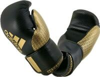 adidas Pro Point Fighter Handschuhe black/gold, adiKBPF300 Hessen - Nidda Vorschau