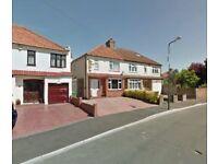 Parking Space in Welling, DA16, Kent (SP39358)