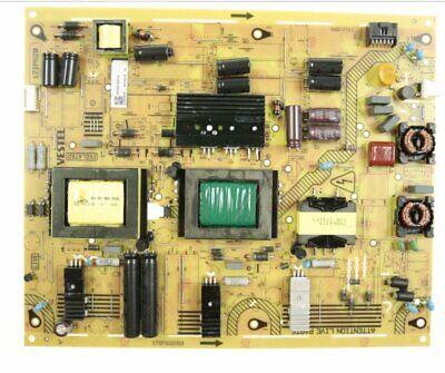 Neu Panasonic Vestal 17IPS20 23253538 Netzteil Brett Modul Tx-48cx400b online kaufen
