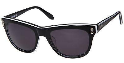 Moschino Sunglasses Brand New Collection 2018