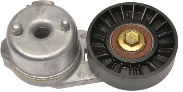 Goodyear 49255 Belt Tensioner Assembly