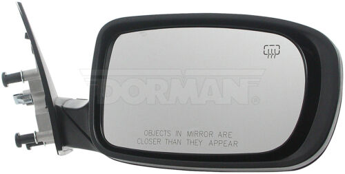 Dorman 955-256 Dodge Ram Manual Replacement Passenger Side Mirror