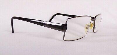 Cazal 723 Col. 893 Eyeglass Frames Rare Hard To Find (Find Eyeglass Frames)