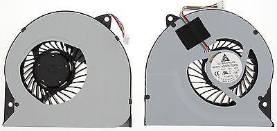 Procesador CPU Ventilador De Enfriamiento Asus N55 N55S N55SF N55SL