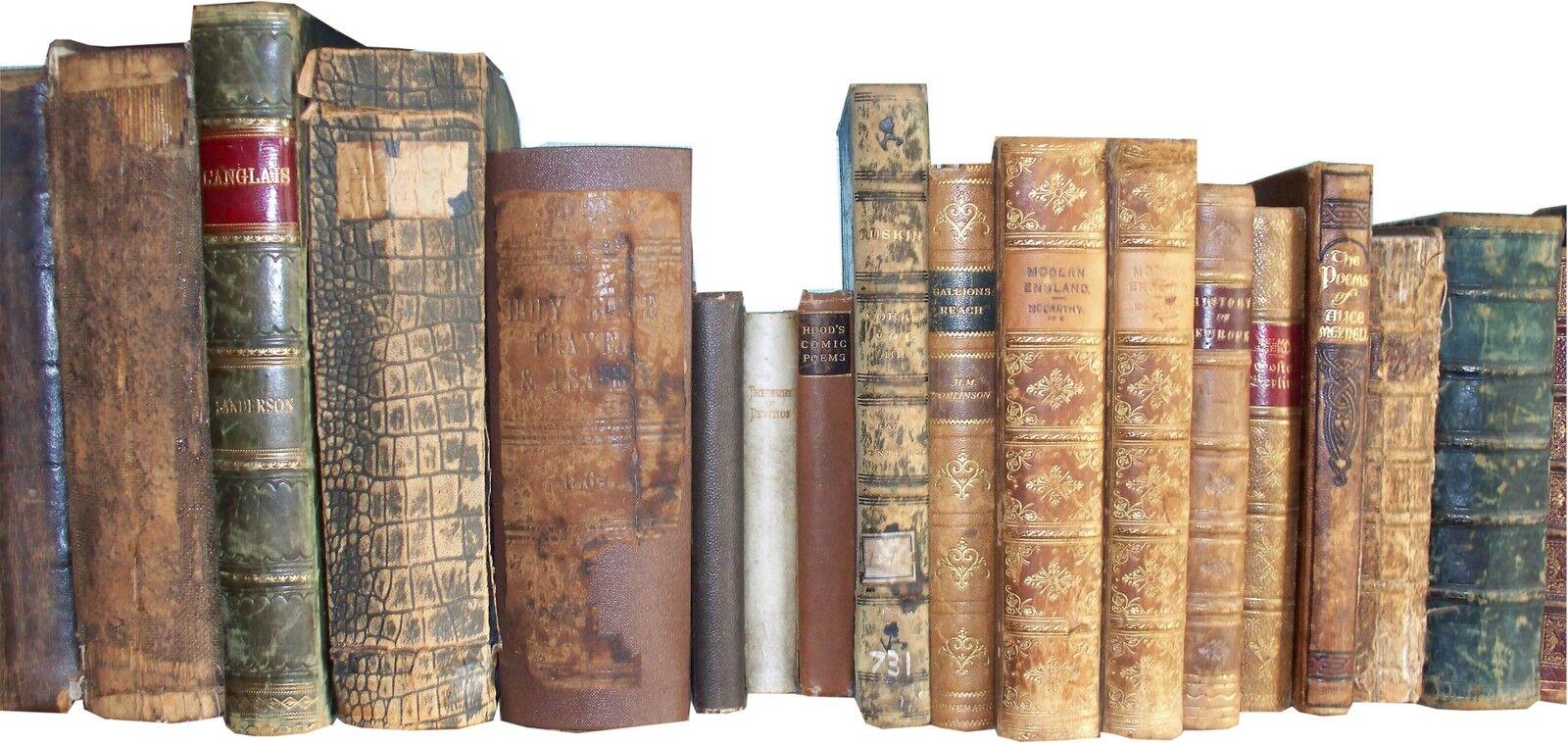 blazinbooks