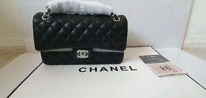 Chanel clasisc