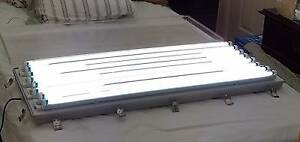 fluorescent light fitting - high bay Ermington Parramatta Area Preview