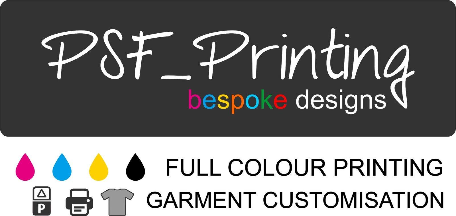 PSF_Printing