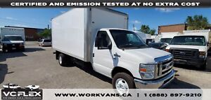 Propane Van | Great Deals on New or Used Cars and Trucks