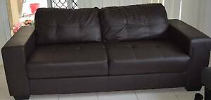 2 seater sofa Brassall Ipswich City Preview