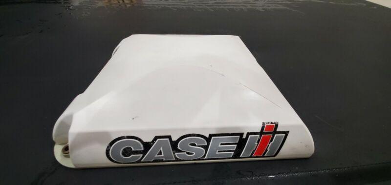 Trimble 262 Refurbished Case Ih Branded