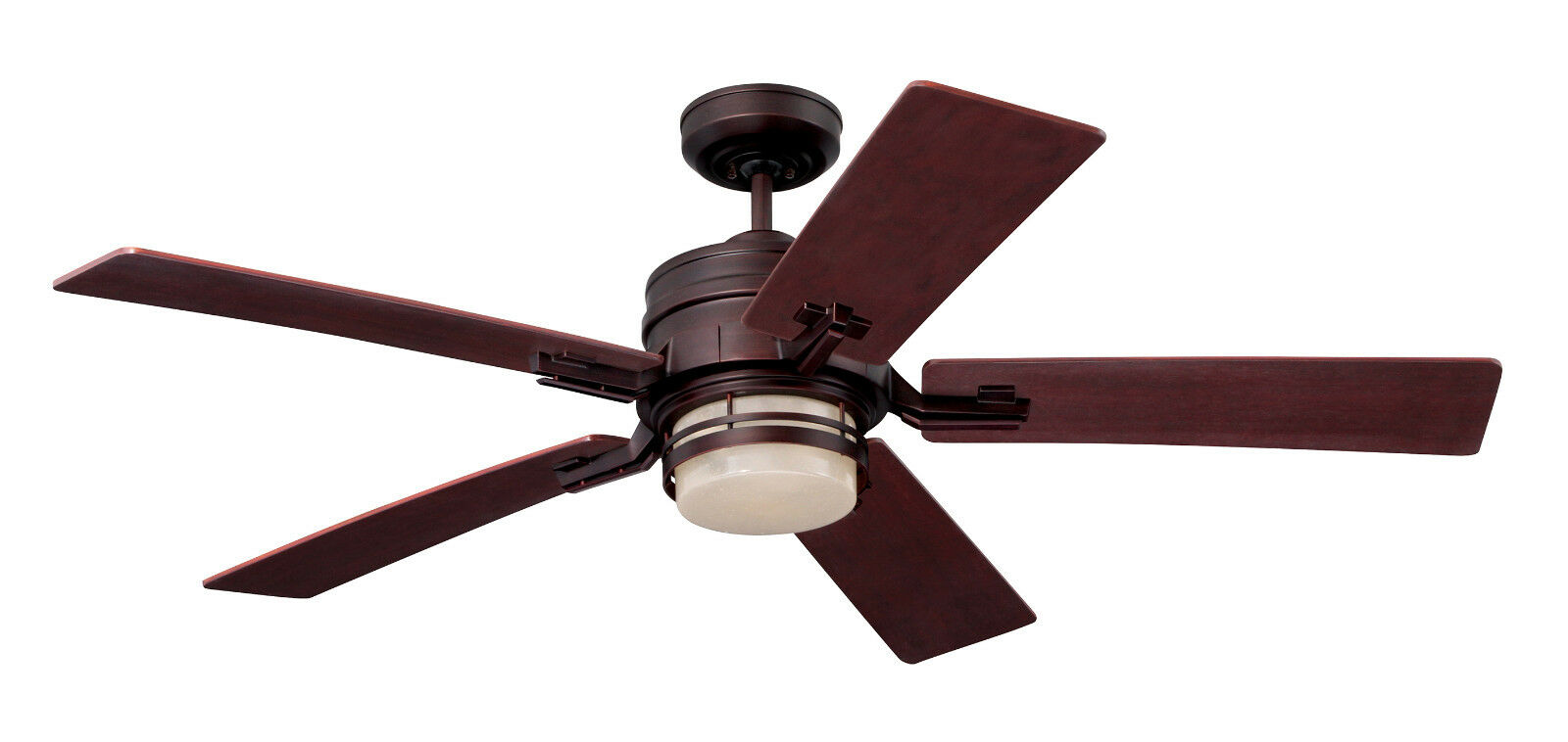 Emerson CF880 Amhurst 54 in. Ceiling Fan