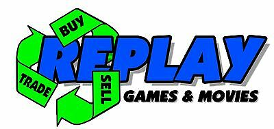replay_video_games_cny