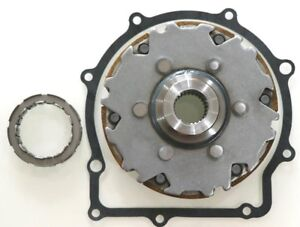 YAMAHA Grizzly 700 WET Clutch Carrier Assembly W/ Gasket&Bearing 2007-2015