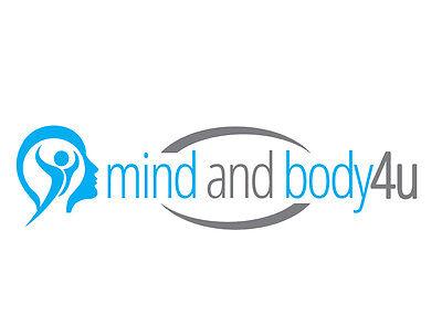 mind_and_body4u