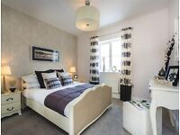 Amazing 1 bed Flat in the much sought after Camberwell grove!!