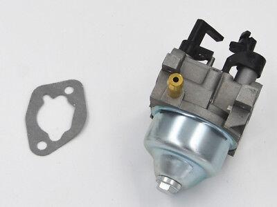 For Kohler Part   14 853 68 S Carburetor  Courage Xt149 Xt650 Xt675 Carburetor