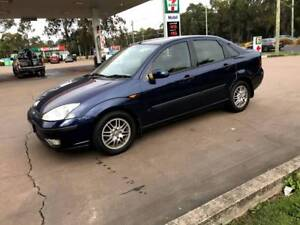 Ford for sale in australia gumtree cars fandeluxe Images