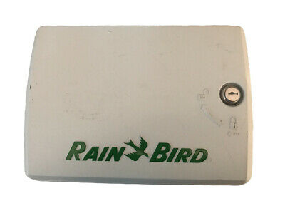 NEW Rain Bird ESP-Me Series Controller Panel  WiFi Enabled No Keys