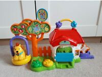 Loads of Baby & Kids (1 Year +) Toys Individually for Sale New or Great Condition