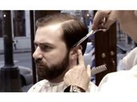 2 Professional Barbers/Beauticians REQUIRED at BALLHILL