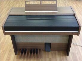 Yamaha Electone B-4B Organ