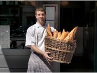 Chef de Partie - French Restaurant Group - APPLY NOW!