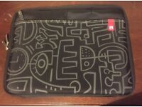 Small bag for laptop or IPad