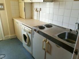 Immaculate Studio Flat in Prime Location Available Now E11 - E10