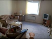 a 2bedroom flat near Strathclyde in City Centre for Rent