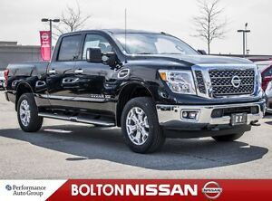 2016 Nissan Titan XD SV Gas|NAVI|Bluetooth|Camera
