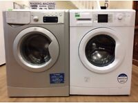 Washing Machines + Washers For Sale Guaranteed Reputable Store 6kg 7kg 8kg 9kg