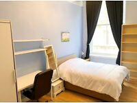 2 Bedroom Apartment - City Centre - Miller Street