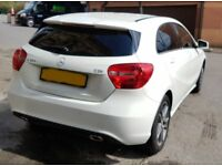 Professional Window Tinting Service in Tameside, Manchester,Oldham BMW £99 OFFER - Seamless finish